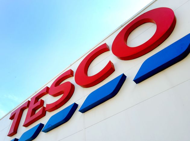 Ex-Tesco Director Carl Rogberg Cleared Over £250m Fraud
