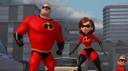 Your Incredible 'Incredibles' Theory Is Probably Incredibly