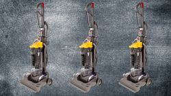 DYSON: Is It Time To Ditch Your Dyson – And Who Do Product Protests Really