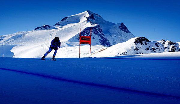 Αυστρία: Σέρνουν στα δικαστήρια πρωταθλήτριες του σκι που καταγγέλλουν τους προπονητές για