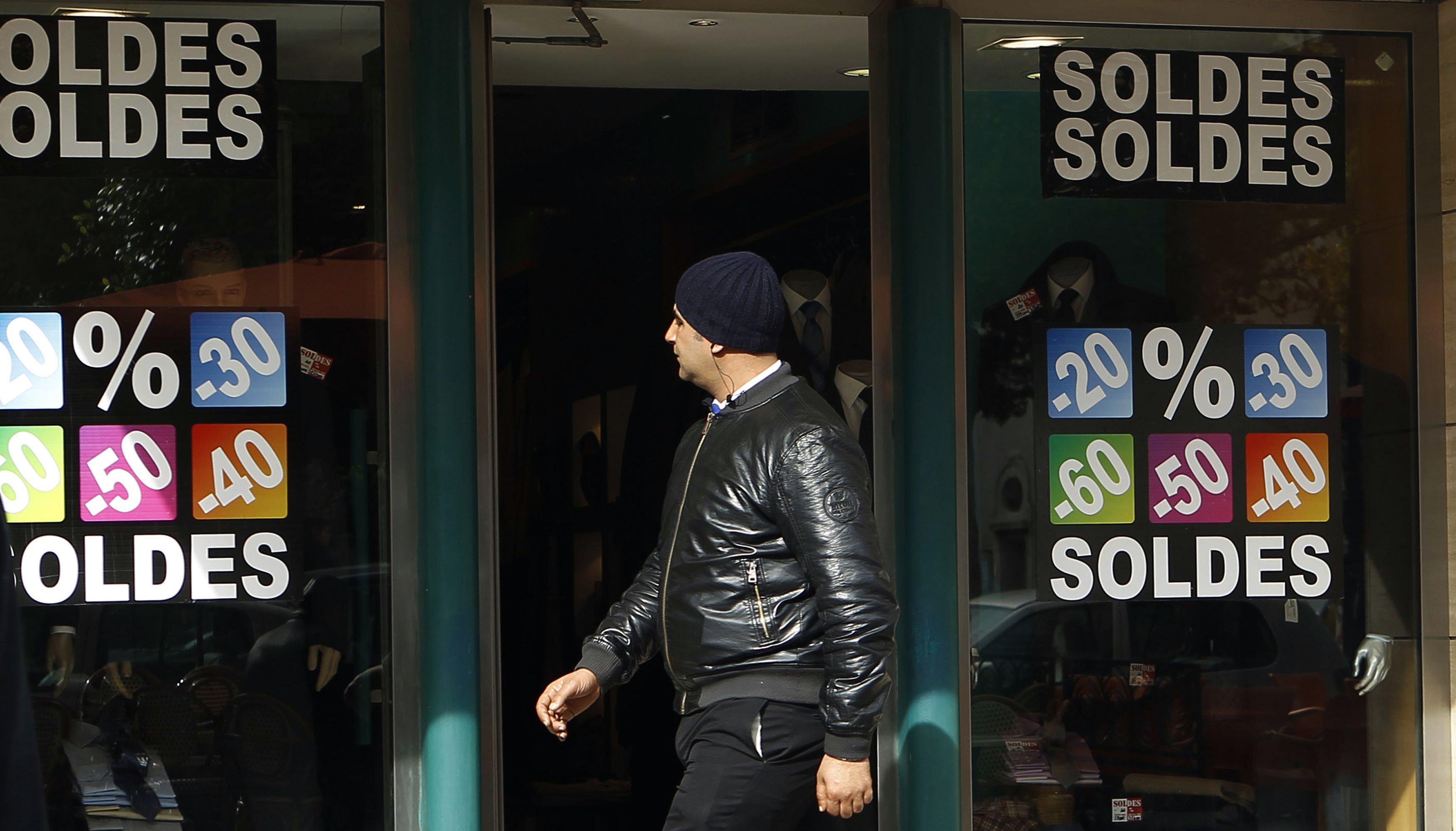 Seulement 8% des familles tunisiennes consacrent un budget pour la saison des