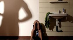 Un adolescent aurait été violé par son entraîneur de foot à Marrakech, son père