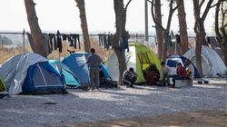 Ευρωπαϊκό Ελεγκτικό Συνέδριο: Έλεγχος για τη διαχείριση του προσφυγικού από την