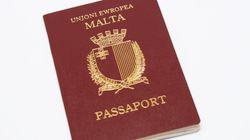 Παρέμβαση της Κομισιόν για τα «χρυσά διαβατήρια» σε