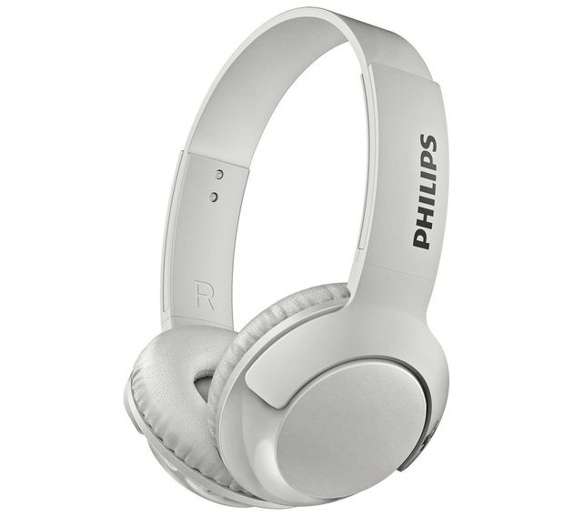 Beats Solo3 Vs Panasonic, Philips Bass+ And Other Wireless