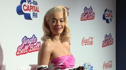 Celebs Agree To Show When They're Being Paid To Advertise On Social