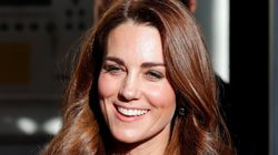 Kate Middleton Gets Real About The Struggles All Parents