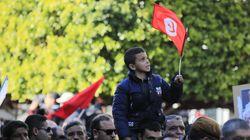 Le gouvernement américain devrait s'inspirer de la Tunisie pour apporter la stabilité au Moyen-Orient, selon cette chronique...