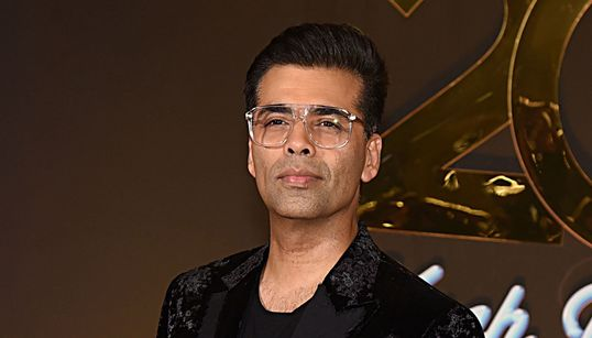 Karan Johar On Bollywood Sucking Up To Modi, #MeToo And