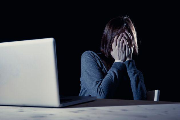 Maroc: La cyberviolence à l'égard des femmes passe au microscope des