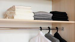 Dressing minimaliste: les conseils de trois blogueuses