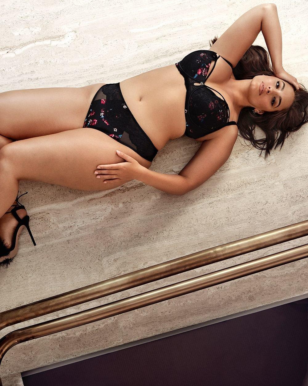 Watch celebrity sex videos free