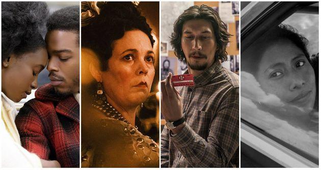 Salas de cinema, Netflix e outras plataformas de streaming exibem filmes indicados às principais...