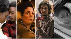 Onde assistir aos filmes indicados ao Oscar