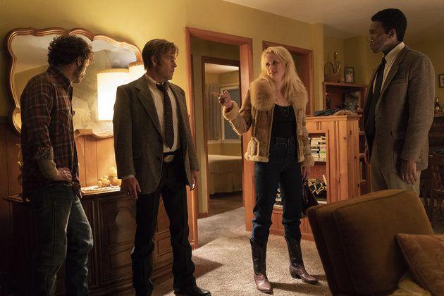 'True Detective': O que esperar da terceira temporada da