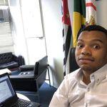 Fernando Holiday: 'Criou-se uma espécie de racismo que é atacar o negro que pensa