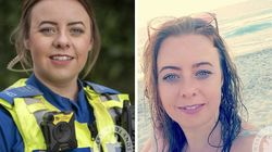 Man Charged Over Death Of PCSO Killed When Hit By