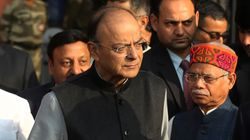With Arun Jaitley Away For Treatment, Piyush Goyal May Present Budget