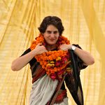 X Factor: Congress Is Banking On Priyanka Gandhi To Make Up For Cadre