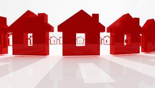 Λύση - πακέτο για τα κόκκινα δάνεια - Τι θα γίνει με την πρώτη