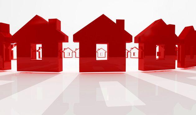 Nέο σχέδιο για τα κόκκινα δάνεια - Τι θα γίνει με την πρώτη