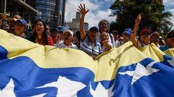 Βενεζουέλα: Εκκληση της ΕΕ υπέρ της διεξαγωγής «ελεύθερων»