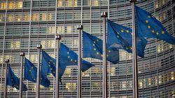 EU가 영국에게 : '브렉시트를 연기한다고? 왜? 누구