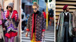 31 Italian Street Style Photos To Inspire Your Next Shopping