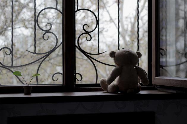 Ληστής αποπλάνησε στη Γερμανία 14χρονη και την κρατούσε στη