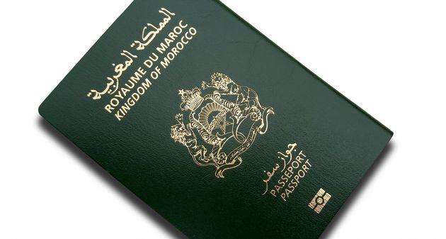 À Marrakech, deux enquêtes ouvertes suite aux revendications de citoyens abusés lors du traitement de...