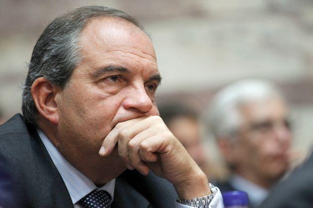 Κώστας Καραμανλής: «Άλλοι επείγονται για διευθέτηση του σκοπιανού, όχι η