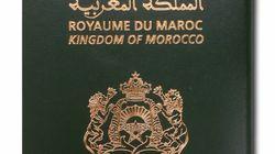 Passeports: deux enquêtes ouvertes suite aux revendications de citoyens abusés à
