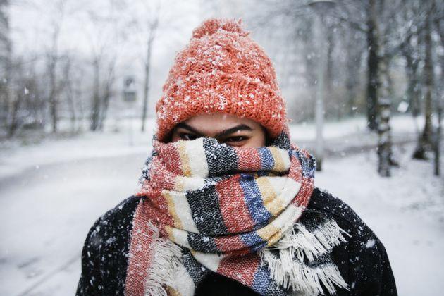 Face aux températures hivernales, voici comment