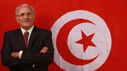 Boujomâa Remili: Le processus de fusion entre Nidaa Tounes et l'UPL rencontre des