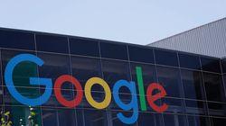 Aλλαγές στο Google Chrome ίσως αχρηστεύσουν τα