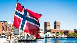 Ce prénom arabe est le prénom masculin le plus donné à Oslo depuis plus de 10