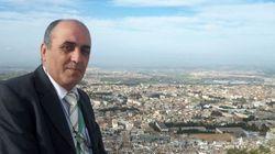 Youcef Goucem-Ali Haddad, l'autre épisode dramatique du capitalisme
