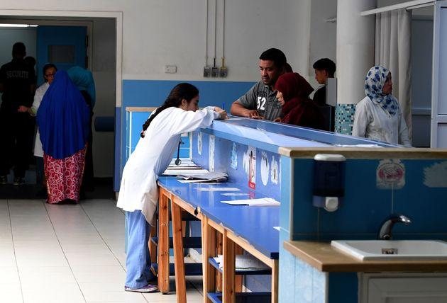 Les familles tunisiennes consacrent 37,5% de leurs dépenses à la