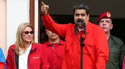 Crise na Venezuela: Como os próximos 2 dias podem mudar a história do