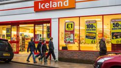 Iceland Removes Its Branding From Palm Oil Products, Rather Than Actual Palm