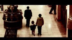 Γονείς δολοφονημένου παιδιού ζητούν να αποσυρθεί από τα Όσκαρ ταινία που αφηγείται την ιστορία