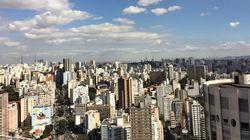 10 lugares imperdíveis para conhecer no Centro de São