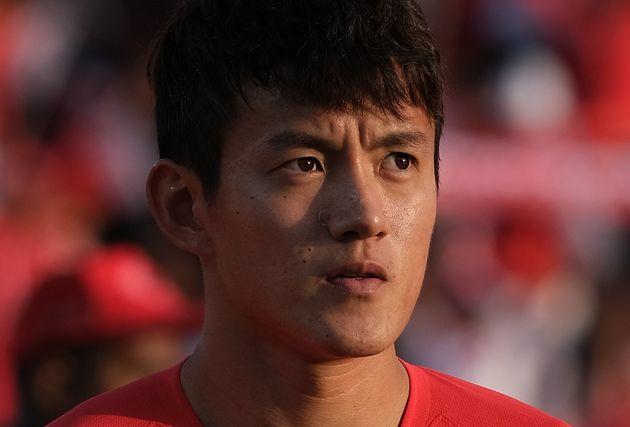 [아시안컵] 아시아축구연맹(AFC) 관계자가 '한국-바레인전 바레인 골은 오프사이드 반칙'이라고