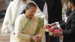 Priyanka Gandhi's Appointment Shows Rahul Can't Handle Things Alone: Sumitra
