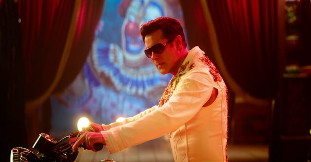 Why 'Bharat' Looks Like All Salman Khan Films