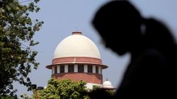 Supreme Court To Examine Decision On 10% Quota, Issues Notice To