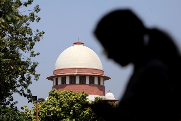 Supreme Court Reconstitutes Ayodhya Bench, Inducts Justices Ashok Bhushan And SA
