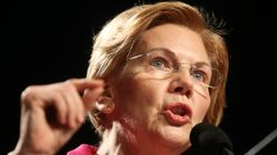 민주당 대선주자 엘리자베스 워렌은 '초부유세'를