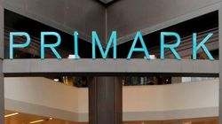 Yes, A Human Bone Really Has Been Found In A Brand New Pair Of Primark