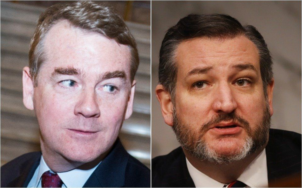 Bennet and Cruz